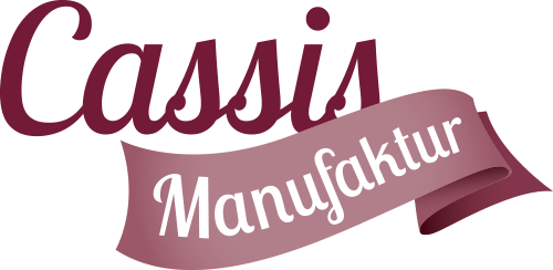 Cassismanufaktur